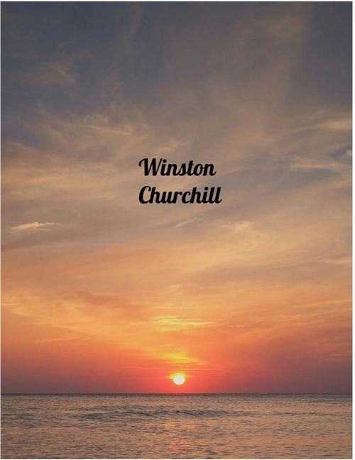 Winston Churchell