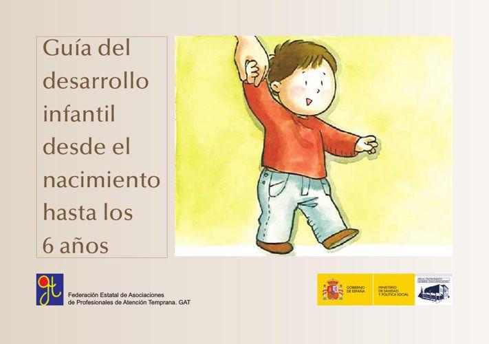 14-guia-GUIA-DESARROLLO-INFANTIL-0-6-AÑOS