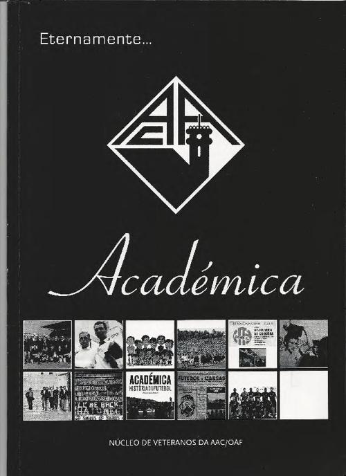 Eternamente Académica