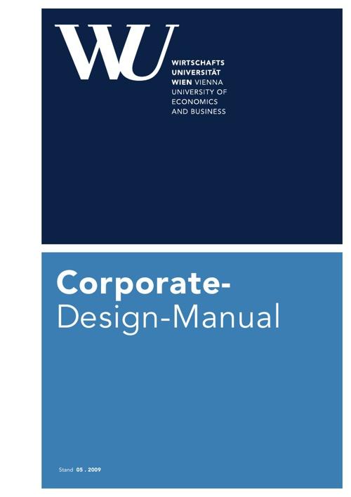 WU Manual