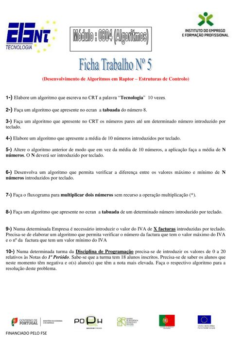 Ficha_Trabalho_Pratico_5