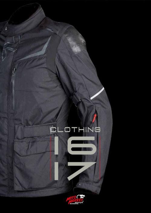 16-17_Clothing
