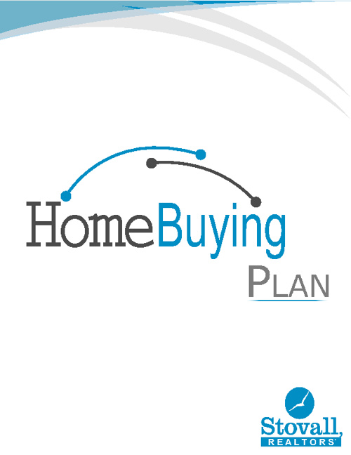 Stovall_Buyers Plan_ 2012