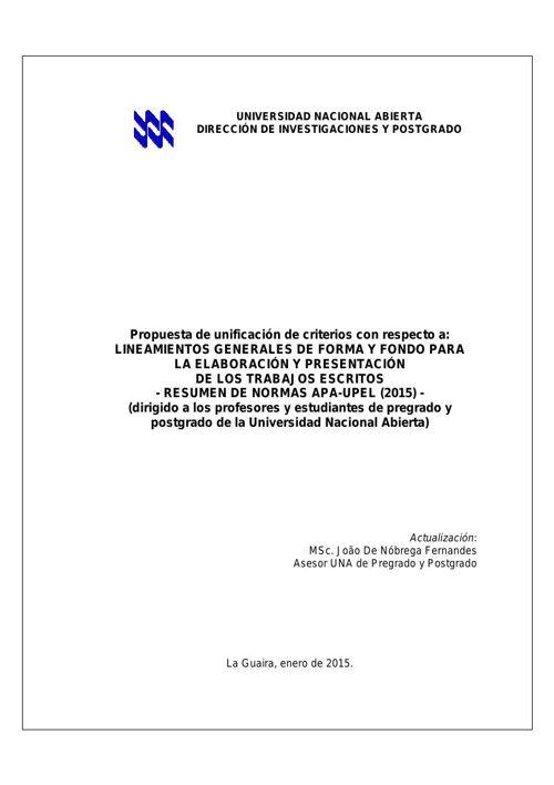 Normas APA-UPEL_2015r_