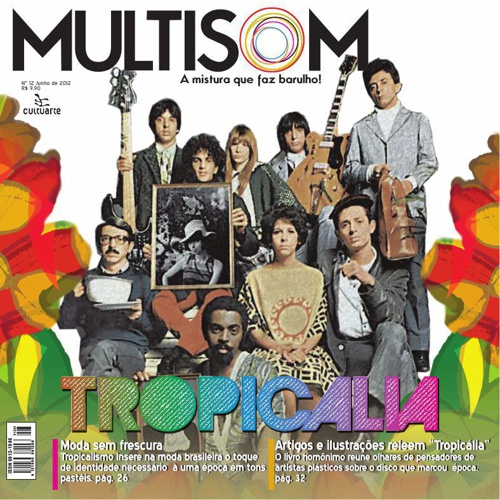Revista_MULTISOM