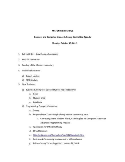Agenda_10_15_12