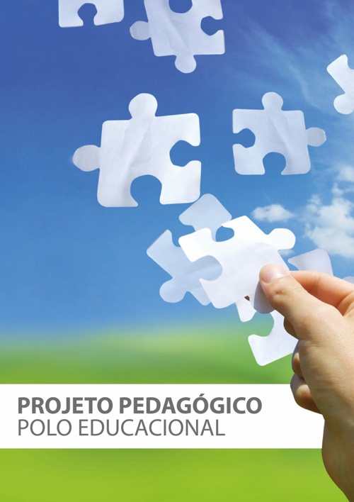 Projeto Pedagógico - Colégio Polo E