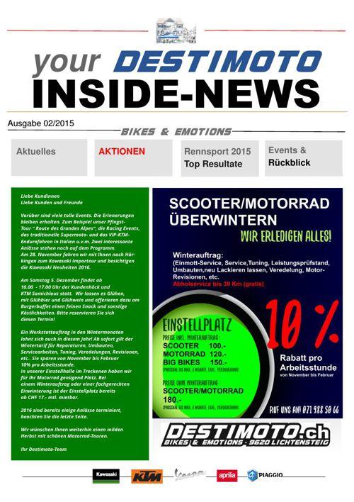 Inside News_02_2015