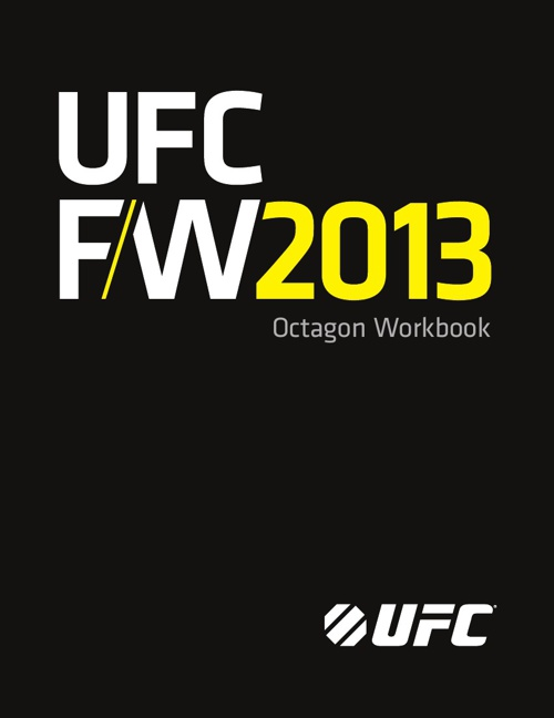UFC2013_Octagon_Catalog