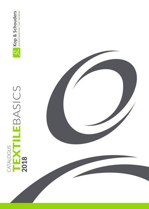 TextileBasics 2018 | Kop & Schouders