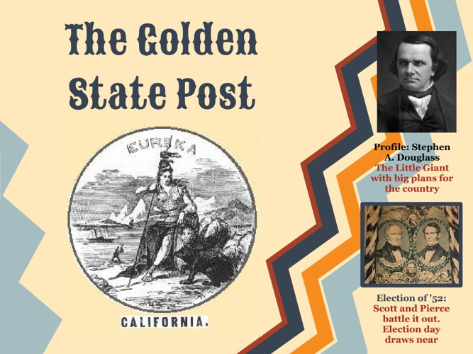 Block2_West/Califorina_Magazine