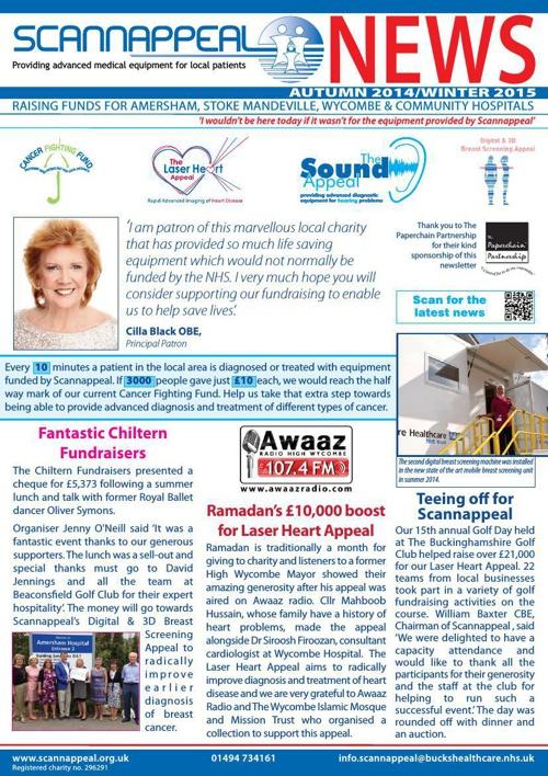 Newsletter (2)