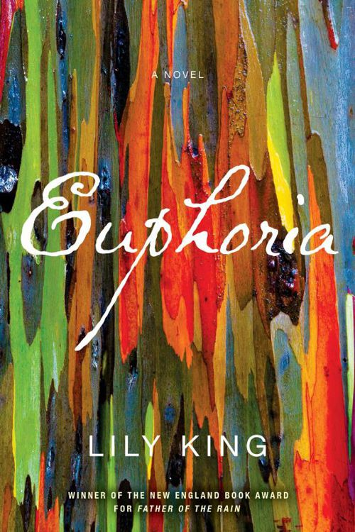 Book_1 euphoria