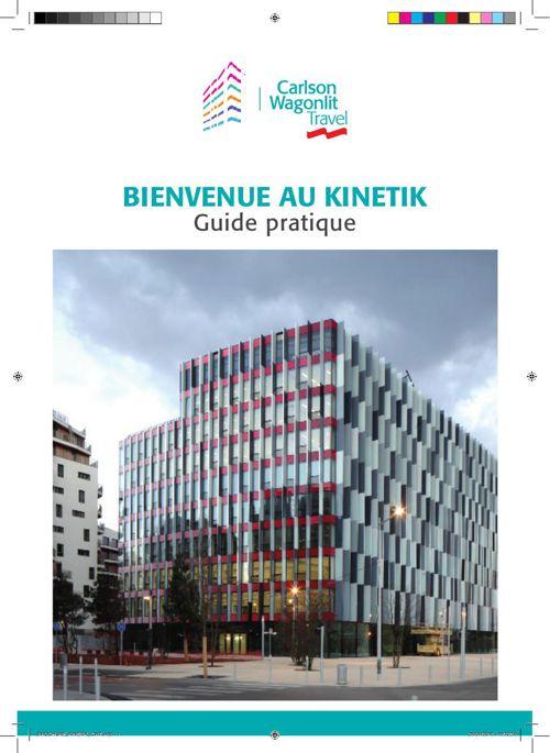 BROCHURE_KINETIK_CWT