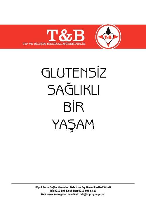TBKatalog