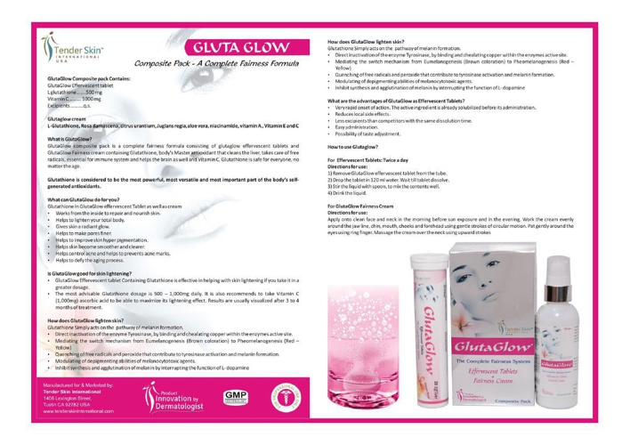Skin Treatment Dubai