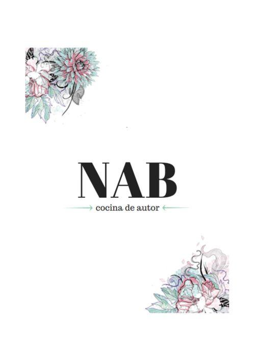 NAB Cocina de Autor