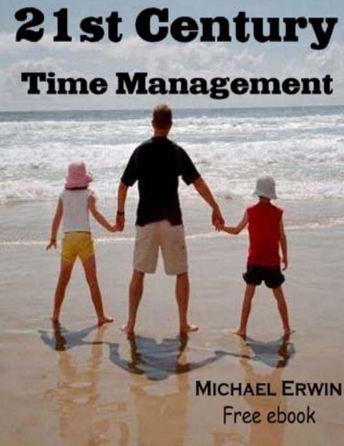 21st-Century-Time-Management - Copy