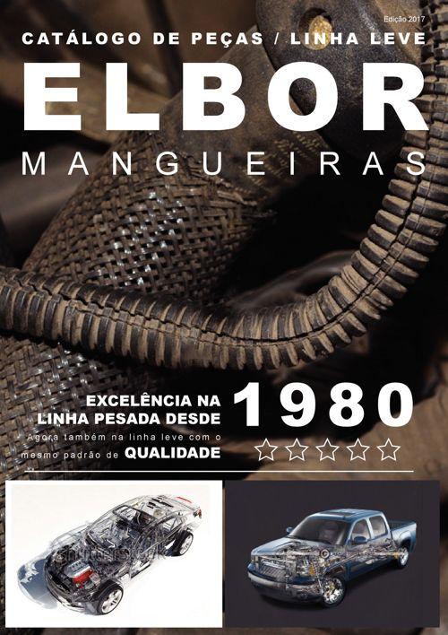 ELBOR - Final - Copy