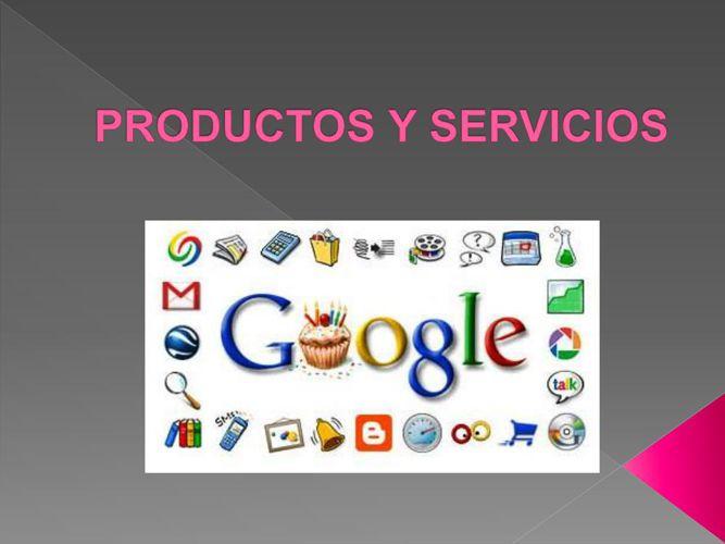 PRODUCTOS-Y-SERVICIOS