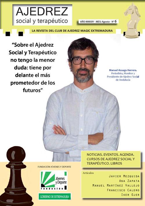 Nro_6_Ajedrez_Social_y_Terapeutico_2014_agosto