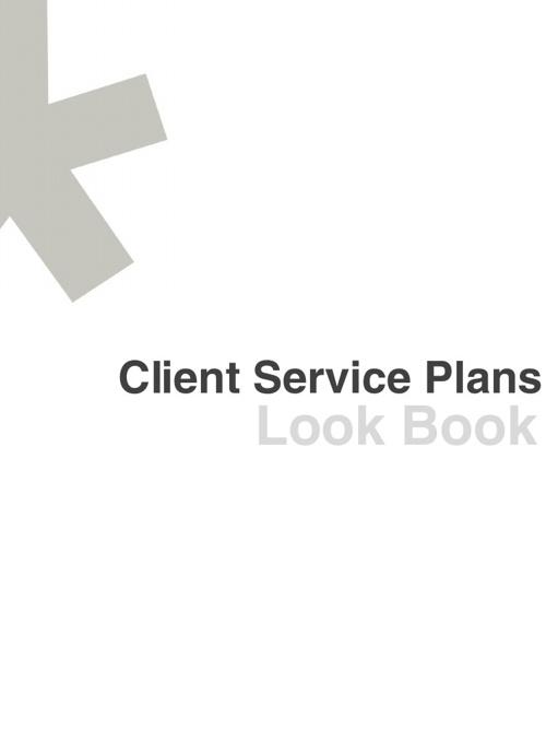 Client Service Plans