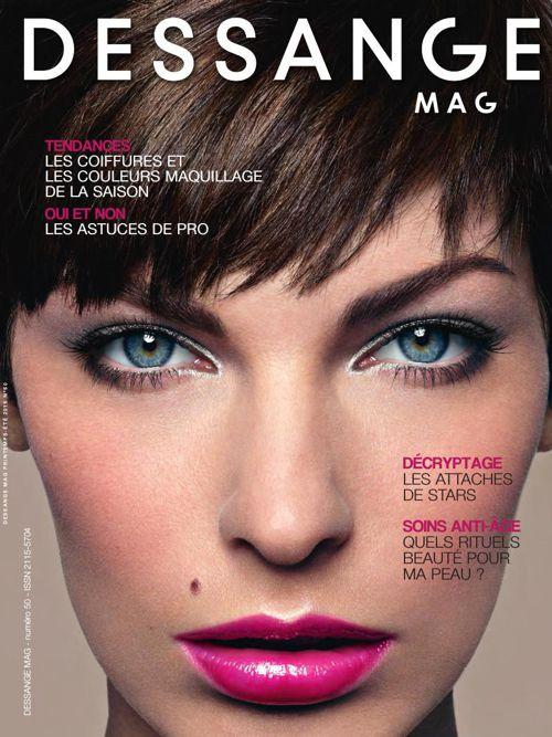 DESSANGE Mag HD_Printemps-Ete-2015-2