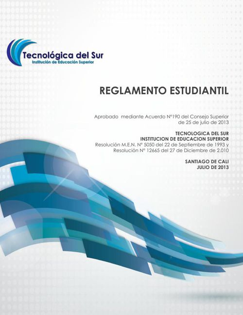 reglamento-estudiantil-2013