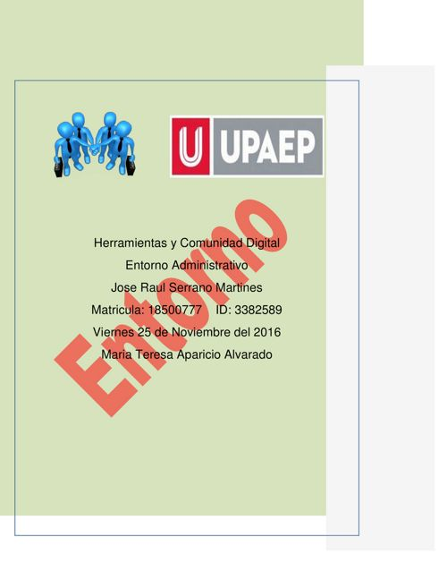 Copy of Proyecto Word
