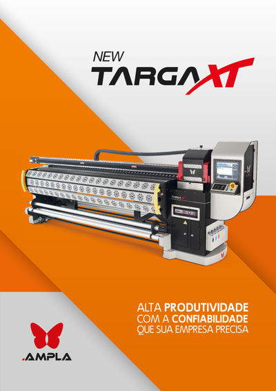 Ampla_New_TargaXT_Jul2015