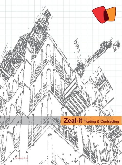 Zeal-it Profile
