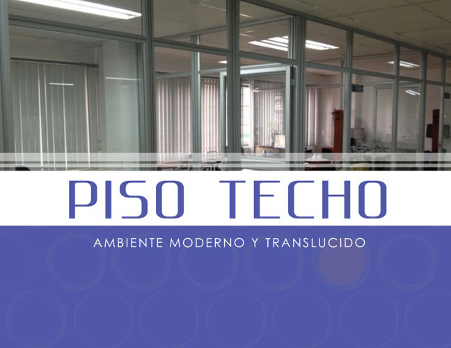 PISO_TECHO