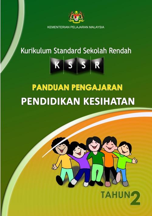 panduan-pengajaran-pend-kesihatan-thn-2