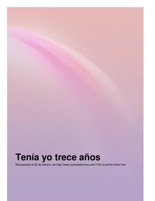 Texto 1.2