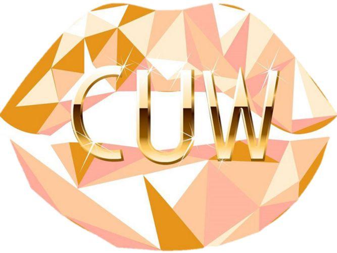 ตัวแทน CUW