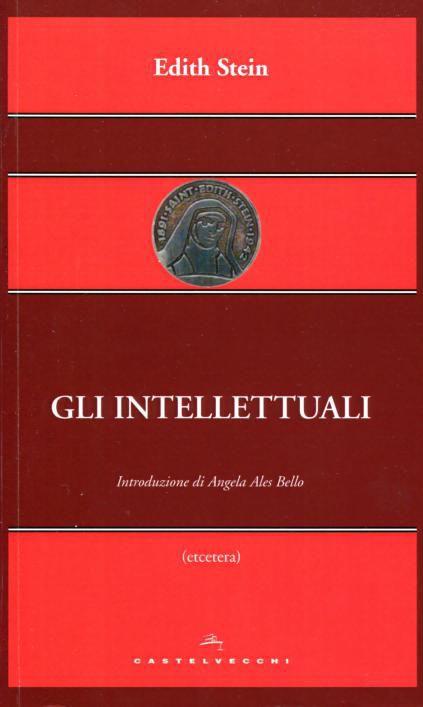Gli Intellettuali001