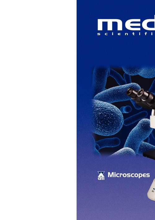 Copy of Ceti Microscopes