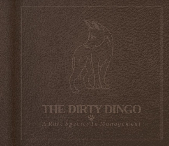 The Dirty Dingo Gallery