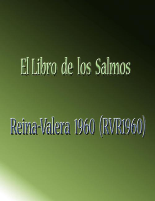 Los Salmos 1