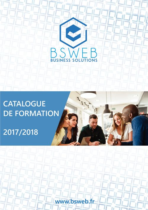 Catalogue-des-Formations-BSWEB