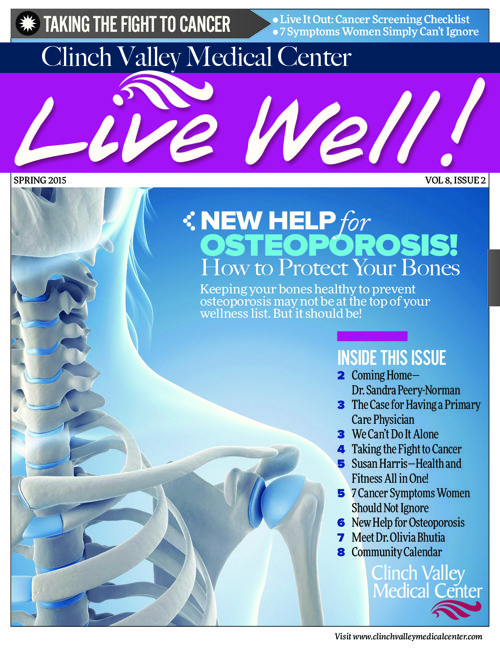 CVM047_Clinch-Valley_Live-Well_Spring-2015-8-Page-NoCrops