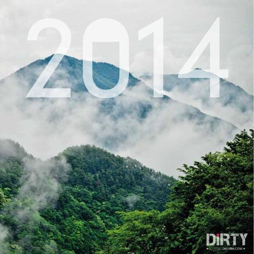 2014_dirty_workbook