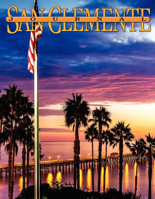San_Clemente_Journal_0505