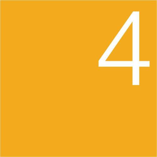 MODULO 4: PRINCIPIOS DE CONTABILIDAD Y FINANZAS