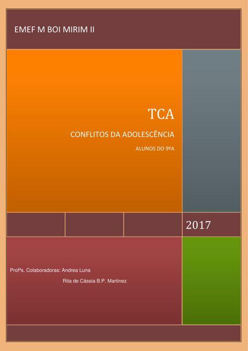 trabalho tca1 pdf2