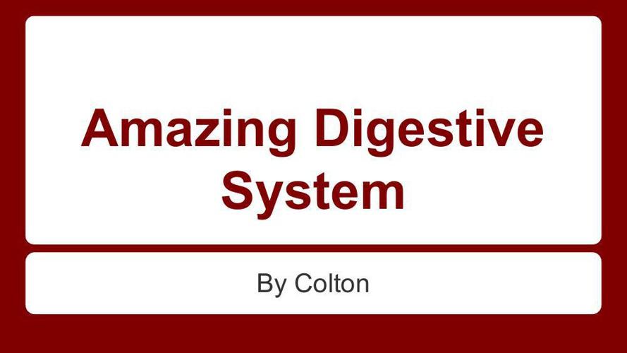 Colton_Digestive_Pres