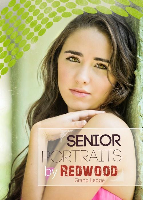 Senior F-I