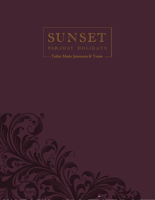 Tailor Made Journeys & Tours - Sunset Faraway Holidays