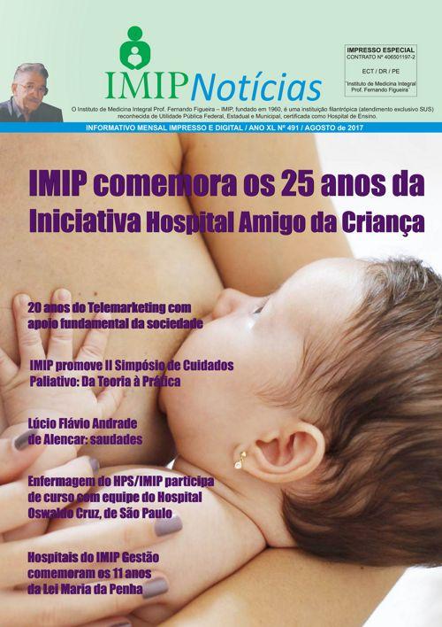RevistaIMIP201708