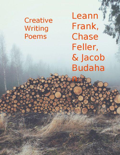Place Poem